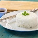 Pirinç ve Bulgur Birbirinin Alternatifi Değildir