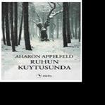 Ruhun Kuytusunda- AHARON APPELFELD