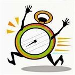 Saatlerin Geri Alınması ve Ruh Sağlığı
