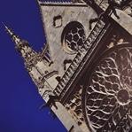 Sainte Chapelle (Kutsal Kilise)