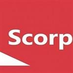 Scorp Nedir ?