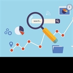 SEO'da Rakip Site Analizinin Önemi