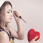 Sevgilimi Nasıl Terk Ederim?