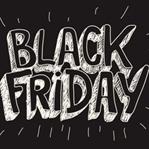 Siyah Cuma (Black Friday) Nedir?