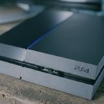 Sony, PlayStation 4'den Ne Kadar Sattı?