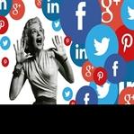 ''Sosyal Medya Polisleri'' İş Başında!