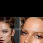 Strobing Makeup - Islak Makyaj