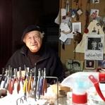 Tarih ve Sanat Yuvası: Ellerin Hikayesi