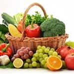 Tarım İlaçları Çocuk Sağlığını Tehlikeye Sokuyor!