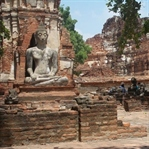 Tayland'ın 10 Büyüleyici Özelliği
