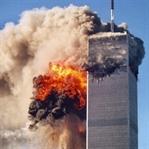 Terörizmin Küresel Maliyeti Rekor Seviyeye Ulaştı.
