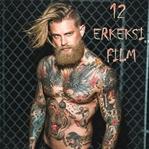 Testesteron Enjekte Edilmiş 12 Film Önerisi