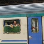 Trenle İtalya'yı Gezeceklere Tavsiyeler
