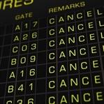 Uçak Seyahatlerinde Haklarınızı Biliyor musunuz?