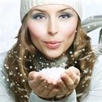Uzmanların Kıştan Etkilenmemek İçin 25 Önerisi