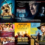 Vizyona Giren Filmler : 27 Kasım