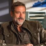Walking Dead'in kaderini değiştirecek adam