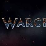 Warcraft Filmi Fragmanı İzle