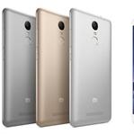 Xiaomi Redmi Note 3 Özellikleri ve Satış Fiyatı