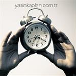 Zaman Yönetimi Konusunda 7 Önemli Teknik