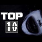 2015'in En İyi 10 Sinema Filmi ve Dizisi Açıklandı