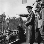 Adolf Hitler nasıl öldü?
