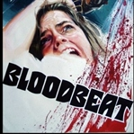 Blood Beat (1983)