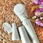 Braun Face Cilt ve Makyaj Temizleme Başlığı