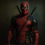 Deadpool Yeni Fragman!