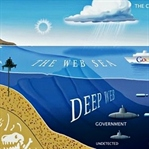 Deep Web, Darknet ve Wikileaks