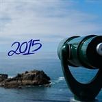Der etwas andere Jahresrückblick