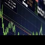 Ekonomi Gündeminde Merak Edilen 5 Soru