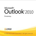 En Çok İhtiyaç Duyulan Microsoft Outlook Komutları
