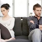 Evlilik Aşkı Öldürür mü?