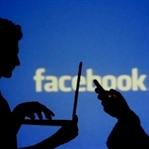 Facebookun 2015 Kullanıcı İstatistikleri Açıklandı