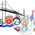 Google Doodle Nedir?
