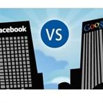 Google ve Facebook İşbirliği Yaptı