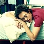 Güzel Bir Uyku Ve Sabah Erken Kalkmak