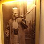 Hacıbektaş Veli Müzesi