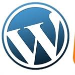 Hangi blog yazılımı daha iyi?