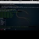 Kali Linux Sqlmap Kullanımı ve SQL Injection Hack