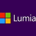 Lumia 950 ve 950 XL Özellikleri ve Fiyatı