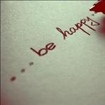 Mutluluk Nedir?