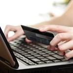 Otelinizin Web Sitesi Online Ödeme İçin Uygun mu?
