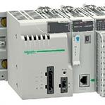 Plc, Plc Modül Bağlantısı ve Plc Programlama