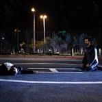 Poyraz Karayel: Her şey Bitti mi Dersin?..