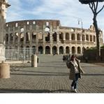 Roma Maceramız