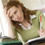 İş Stresinden Kurtulmak İçin Ne Yapabilirsiniz?