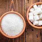 Şeker, Avrupalı Tüketici İçin 'Hem Dost Hem Düşman