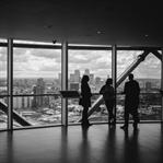 Şirketinizin Temel Amaçlarını Belirlediniz mi?